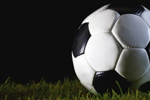 Goal Planning: What kind of game would soccer be without goal nets?