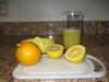 Good Personal Development Skill and Habit-Our Morning Lemon Water
