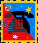 TeleMarketing & General Phone Etiquette