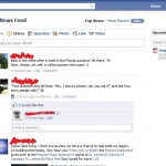 Facebook ScreenShot 150x150 Social Media Can Affect Your Career