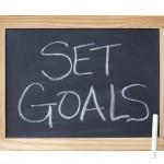 Setting Goals and Objectives is Important