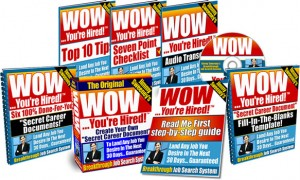 WOW4 Group2 1 300x180 The Career Jimmy Job Interview Secret Most People Just Wont Use