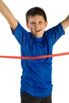 Winner Kid - Words of Motivation
