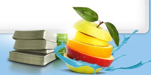 Bring the Fresh is Fun and Effective Internet Marketing Education - Click Here to Access