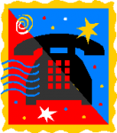 TeleMarketing & General Phone Etiquette
