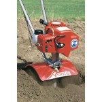 Mantis Rototillers/Cultivators for Sale